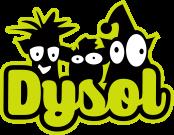 Dysol – GRAFIK KOMPUTEROWY | Projekty tworzone z pasją…