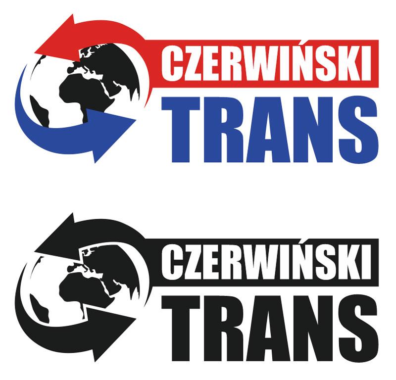 czerwinski-trans