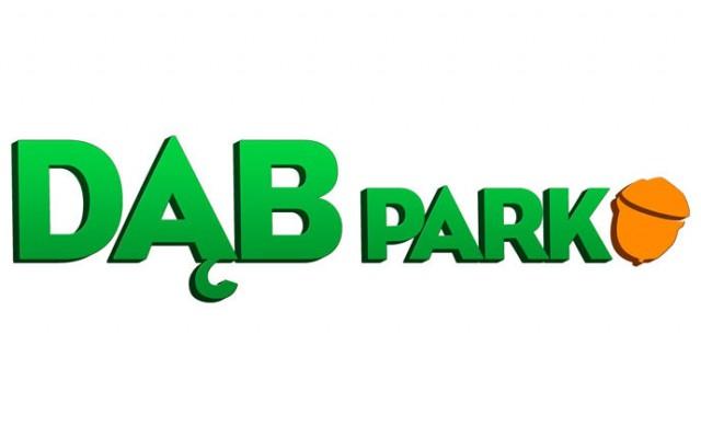 dab-park