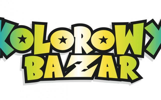 kolorowy-bazar