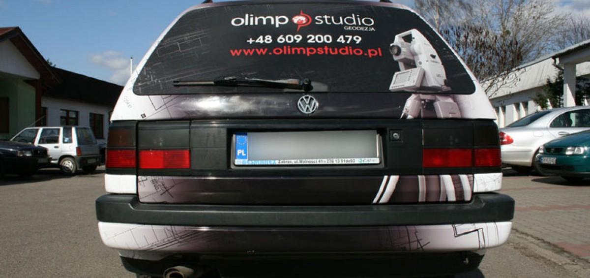 olimp05
