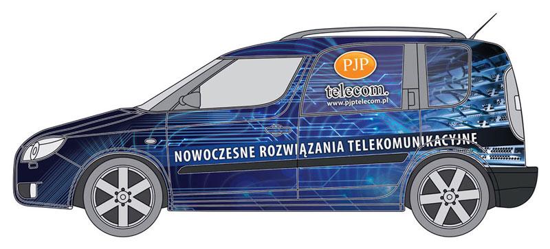 pjp01