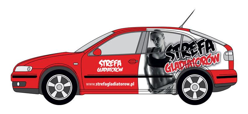 strefa01
