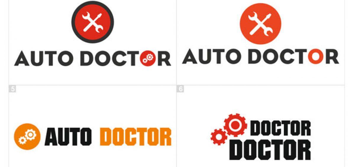 autodoctor-02