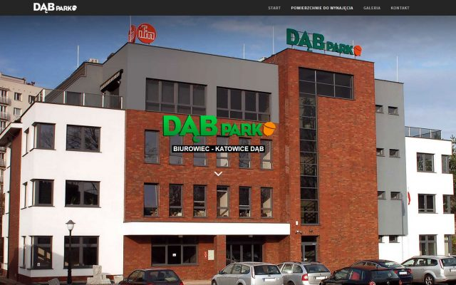dab-park-www1