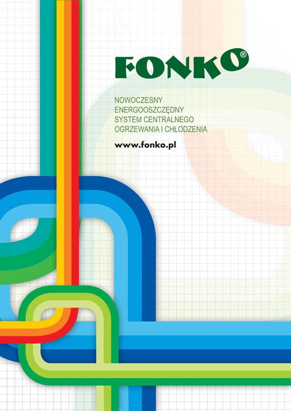 fonko-03