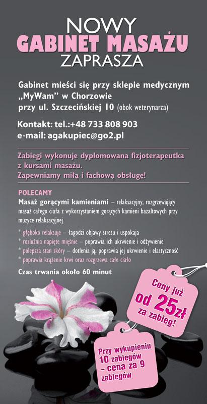 gabinet-01