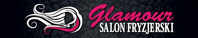 glamour-01