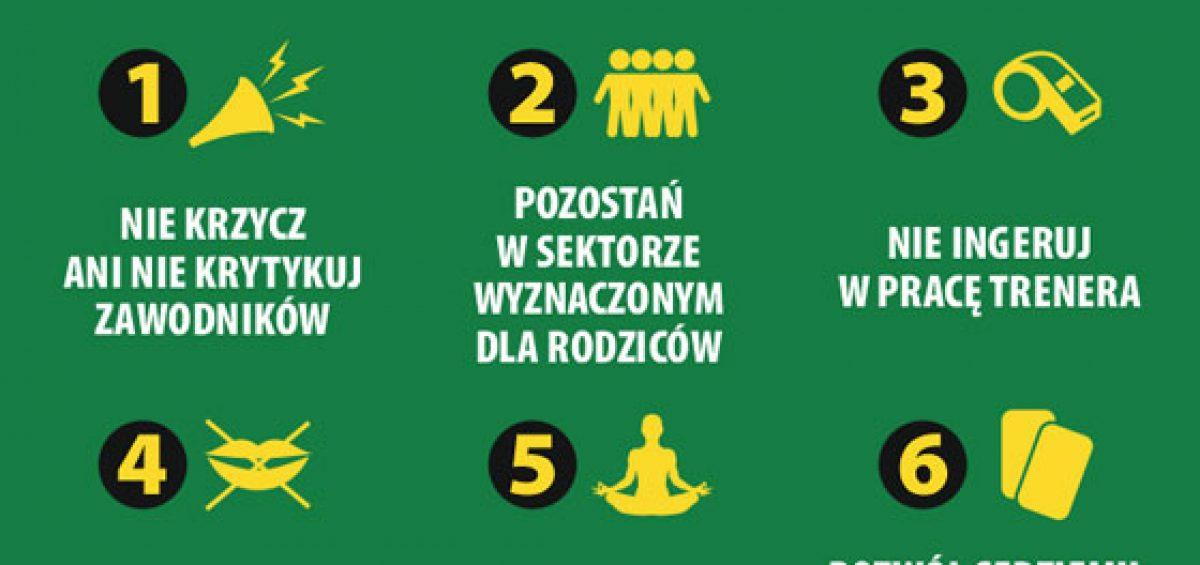 mlodagieksa-01