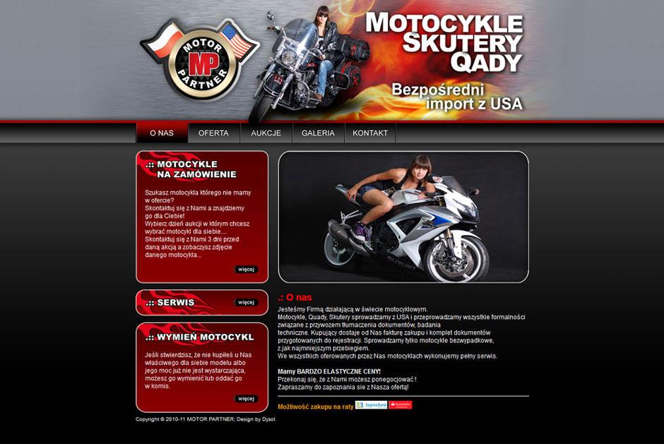 motor01