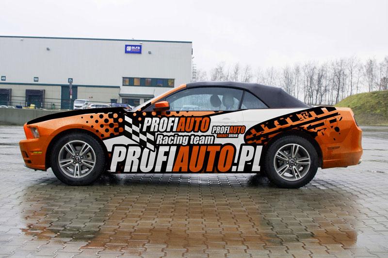 profi-01