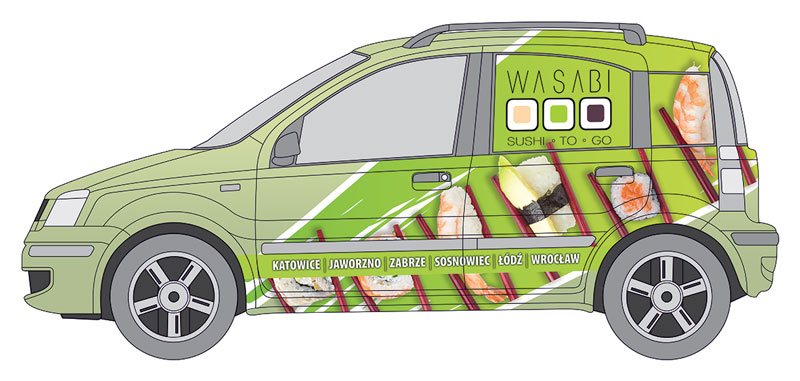 wasabi-01